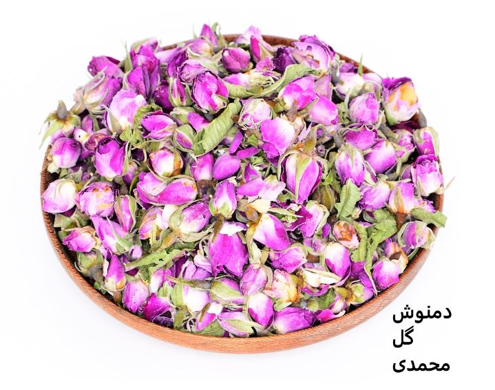خرید زعفران اصل | زعفران تندیس